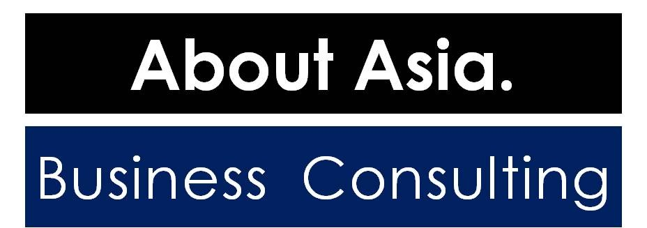 About Asia Business Consulting