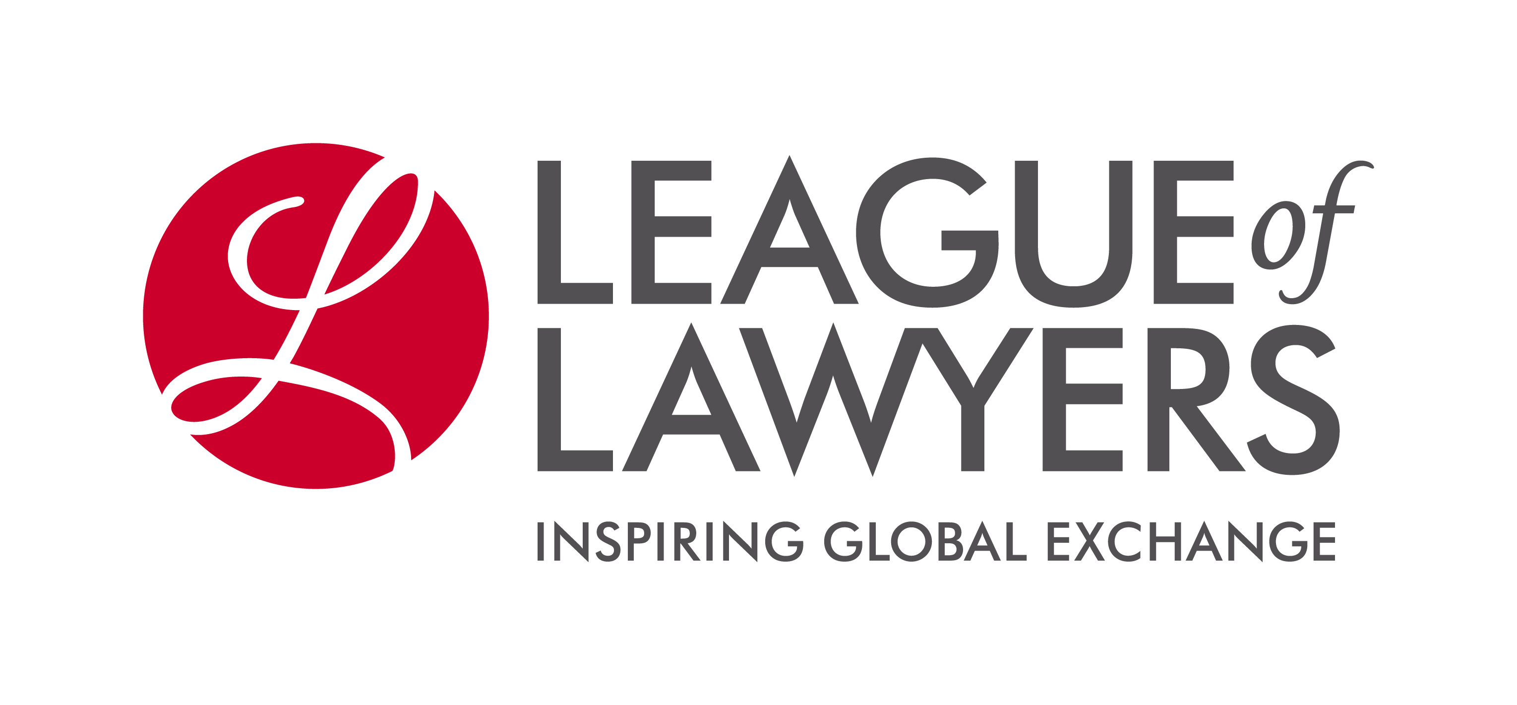 AMS Advocaten joins League of Lawyers